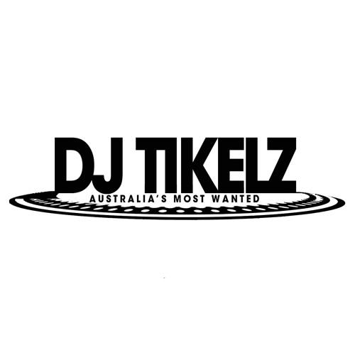 Til My Dying Day (DJ Tikelz Remix 2014)