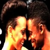 ALAINE & CHRIS MARTIN MIX 2014