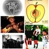 [4.4]Featured Original Music This Week From Douban Artists