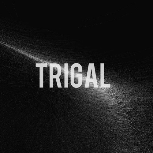 Facundo Stumpfegger - Trigal (original Mix) -unmastered-
