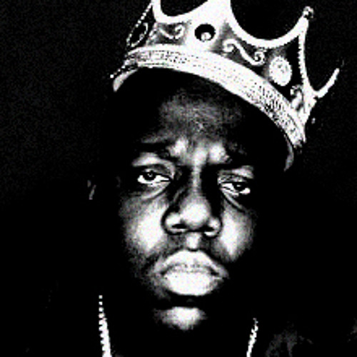 Stop the Breaks - Notorious B.I.G. - ALIAS Remix