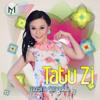 (Unknown Size) Download Lagu Tatu Zi - Musim Dangdut Mp3 Gratis