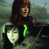 Lindsey Stirling: Beyond The Veil (viola,violin) duet ft. xclassicalcatx [FULL]