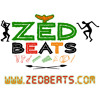 ZedBeats Mixtapes (Vol. 21) - ZedHall  2 (Non-Stop Zambian Dancehall Music)