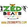Download ZedBeats Mixtapes (Vol. 21) - ZedHall  2 (Non-Stop Zambian Dancehall Music) Mp3