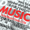 Compilation Royalty Free Music (Mart 2014)| Audiojungle preview