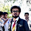 Dard Dilo Ke - The Xpose (Mohammed Irfan)