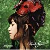 (acapella) Lacrimosa - Kalafina