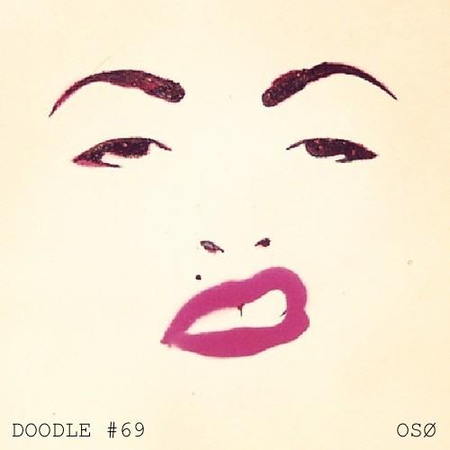 DOODLE#69