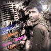 Jiya Mashup - (Gunday - 2014) - DJ RANO - www.facebook.com/djranoofficial
