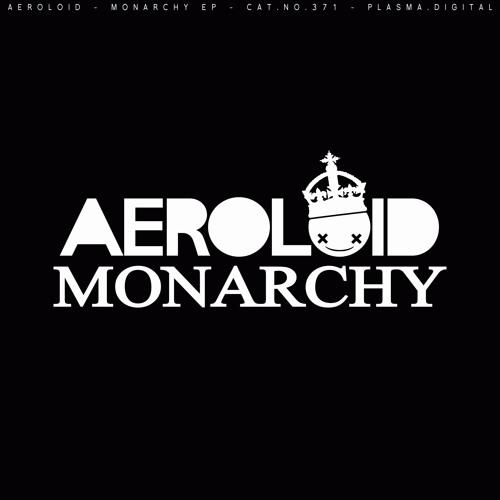 Monarchy EP (Sampler)