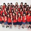 JKT48 - Wasshoi J! 2nd Generation