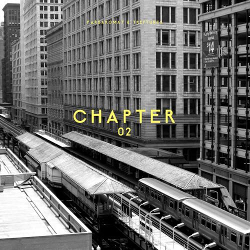 Chapter 02 (Original Mix)| conclu014