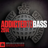 Addicted To Bass 2014 Minimix