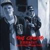 Fake Origins - Ébredj! (Prod.By: Svaggy Fabe)FREE MP3 DOWNLOAD