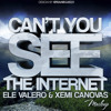 Knife Party vs Other Artists - Can't You See The Internet (Ele Valero & Xemi Canovas Mashup)