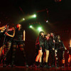 JKT48 - Lay down Team KIII (Ver. Karaoke)