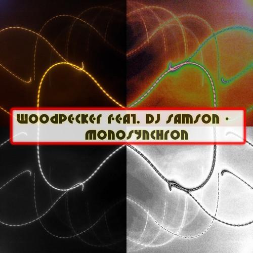Monosynchron (Original Club Mix)