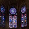 Bella -Notre Dame-cover Salvo