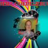 DJ Bert Goedegebuure - Cascade - Summer Of Love Samba Mix 2014