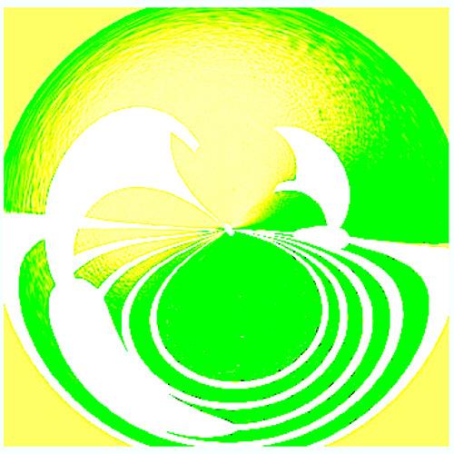 """Circle"" ••• SYGAIRE RMX Version 2 ••• MICATONE  <> fReE dAtA cOnSuMiNg !!!"