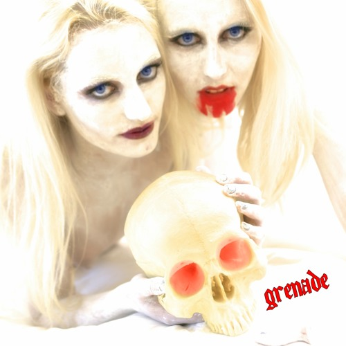 Grenade - The SoapGirls