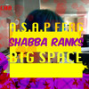 ASAP FERG - SHABBA RANKS ( BIG SPACE REVENGE REMIX)