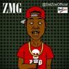 @DatZoeOfficial -  DZO MUSIC MIX (DOWNLOAD NOW)