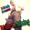TARE GIN GIN (DROPPING MIX)DJ Imran Mixing