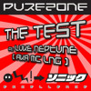 PURE ZONE ft LUKE NEPTUNE (aka MC LNG) - THE TEST