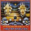 Dj Sy @ Helter Skelter - Energy 96 - 1996