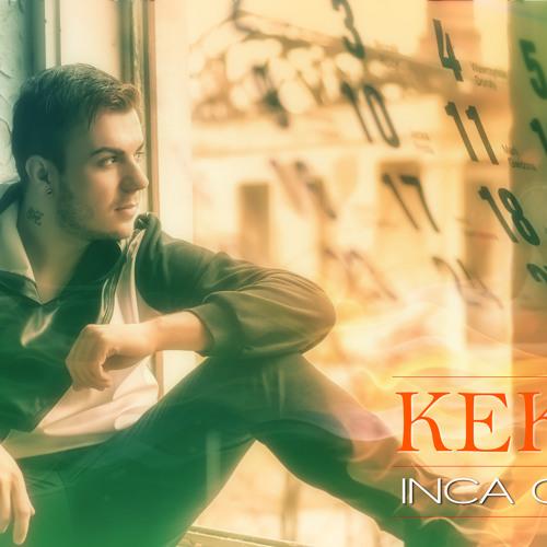 Keky - Inca o zi (Official Radio Edit)