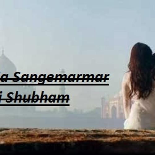 Titanium Vs Suno Na Sangemarmar ( Dj Shubham)