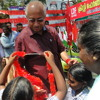 LDF Election Song 4
