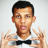 Stromae - Alors On Dance (David Marley Mambo Remix)