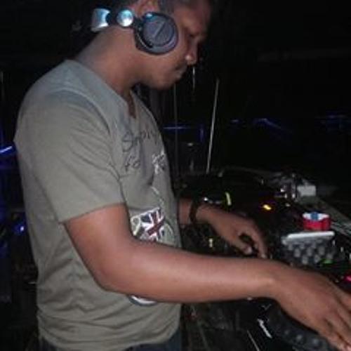 Srat 24 Mong  Funky Mix Djz Nova Bpm 150