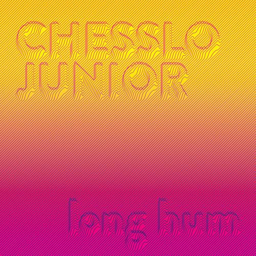 DRUT005 - CHESSLO JUNIOR - LONG HUM (preview clips)
