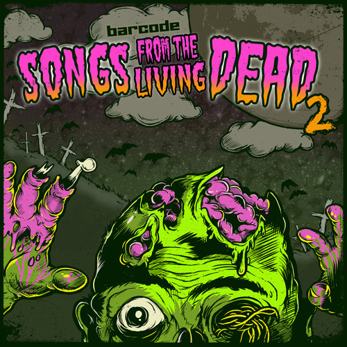 Donny & Audio - Horribly Ribbed (Katharsys Remix)