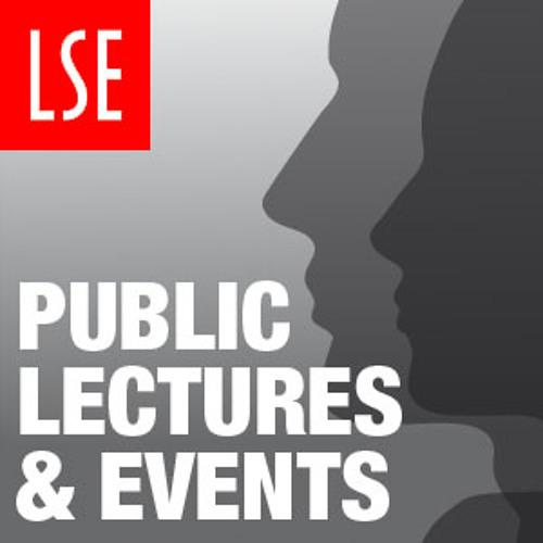 LSE Asia Forum 2014 - Keynote Speech - Keynote Speech [Audio]