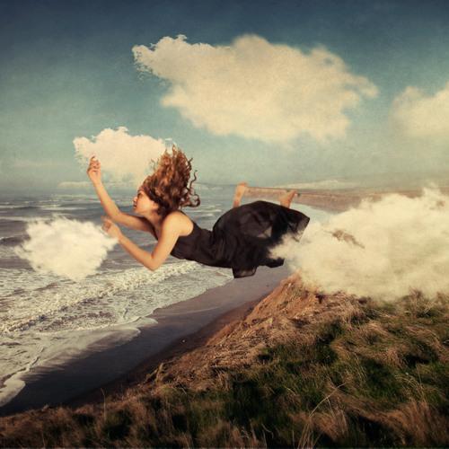 Soyn - Levitation