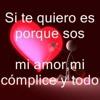 Te quiero ( canción con letra poema M.Benedetti)