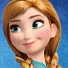 Kristen Bell - Do You Want To Build A Snowman Cover By Faldy