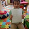 Día do libro infantil e Saray Díaz.mp3