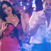 Download Halawet Rooh - اغنية حكيم حلاوة روح من فيلم حلاوة روح Mp3