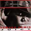 Juicy - The Notorious B.I.G. (Tempaz Remix)