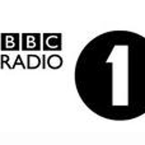 BBC Radio 1 Residency 13/03/14