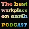 CIPD Podcast - DREAMS: creating the best workplace on Earth