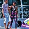Mswaki feat. Mwasiti - Makeke