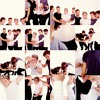 One direction - remix best song ever and live while we're young