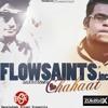 Chahaat (Prod. By Srabon Sani)